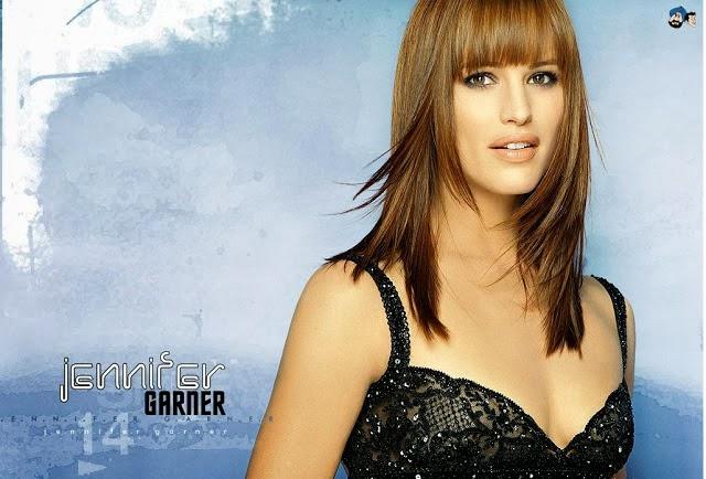 Jennifer+Garner+HD+Wallpaper011