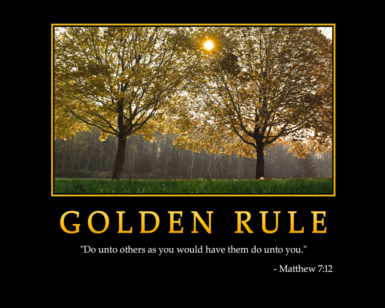 golden rules creating thoughtful thought leadership
