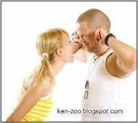 Tips Mengatasi Pasangan Yang Sedang Marah