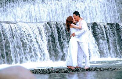 Kenali 4 Siklus Musim Pernikahan Anda