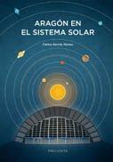 Aragón en el sistema solar