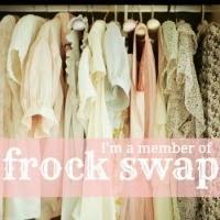 #frockswap15