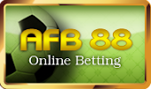 AFB 88