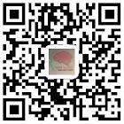Whatsapp Us: Scan QR Code