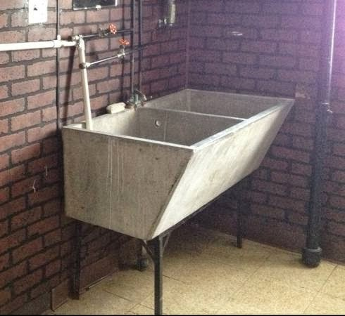 Soapstone Laundry Sink : similar results antique soapstone slate sinks soapstone sink 22 x12 ...