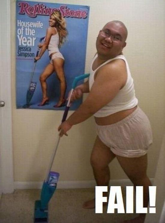 funny fail pictures. funny fail pictures. FAIL !