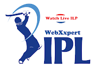 watch live ipl
