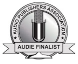 2015 Audie Awards