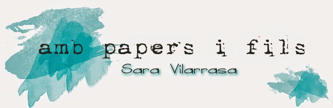 Amb Papers i Fils