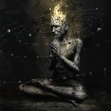 https://bialczynski.wordpress.com/slowianie-w-dziejach-mitologia-slowian-i-wiara-przyrody/czworksiag-wielki-wiary-przyrody/o-mitologii-slowianskiej/o-ksiedze-tura/taja-8-o-swiecie-narodzonym-z-boga-bogow-ludziach-powstalych-z-potwora-porusza-i-o-waznym-rodzie-galezow/