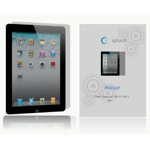 Screen Protector for ipad 2