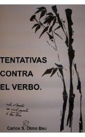 Tentativas contra el verbo.