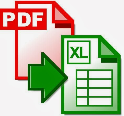 pdf to word converter software free download full version with serial key