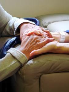 Caregiver tips from JRSMedical.com