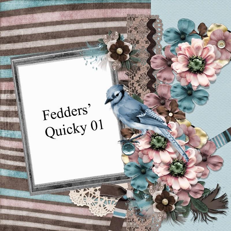 http://4.bp.blogspot.com/-zJz_Oj0notk/U1a31fr58-I/AAAAAAAAC4A/BS8ueirG2wc/s1600/ldd-fedders-quickie-01.jpg