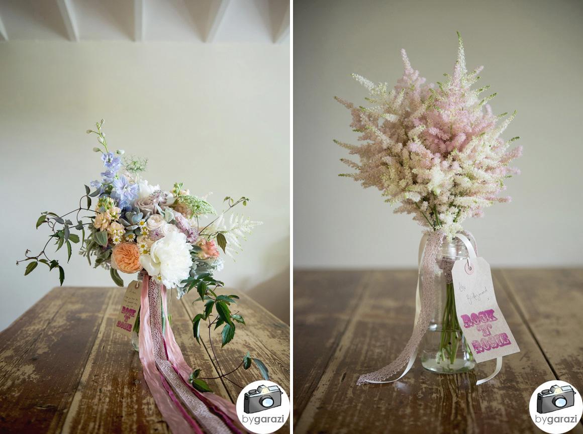 by garazi | coventry wedding photographer