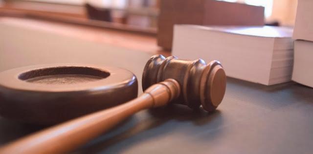 Bienes patrimoniales y Derecho Administrativo