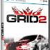 GRID 2 2013 (RePack)