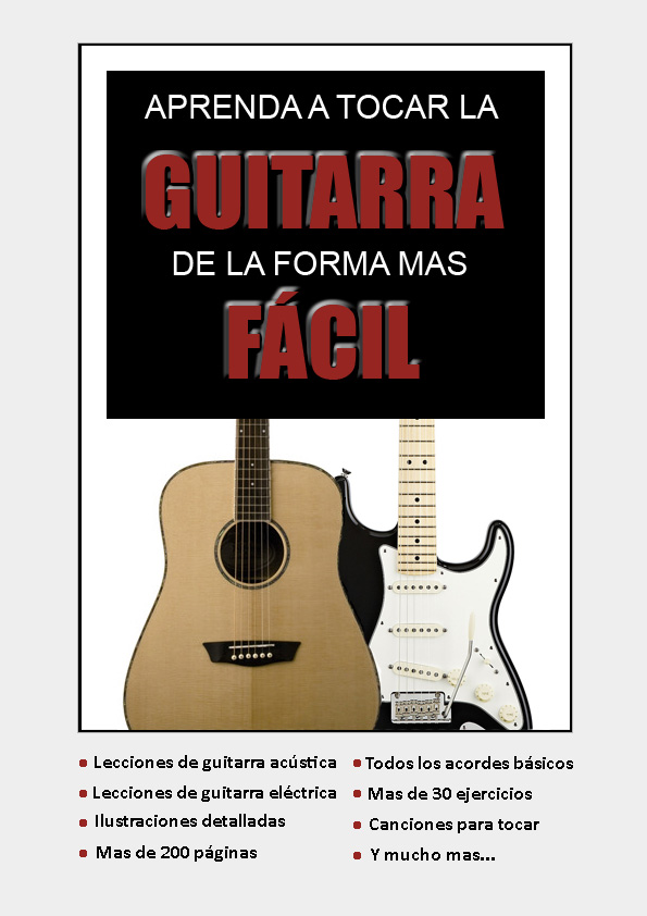 Ebook-La-Guitarra-es-Fácil