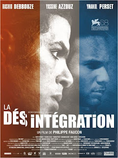 Download Movie La Désintégration Streaming (2012)