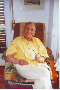 http://adriana-dardindar.blogspot.ro/2015/05/balul-de-absolvire-gheorghe-lazar-1985.html