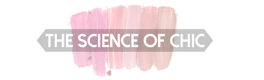 The Science of Chic
