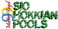 sio+hokkian+pools