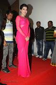 Samantha latest Photos Gallery at Autonagar Surya Audio-thumbnail-76