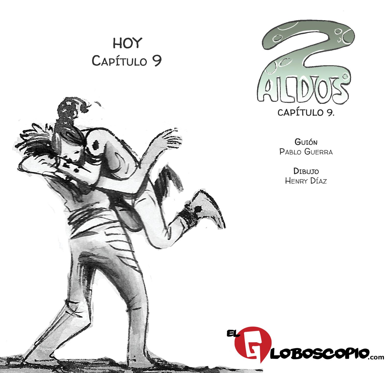 http://www.elgloboscopio.com/2015/04/dos-aldos-capitulo-9-de-pablo-guerra-y.html