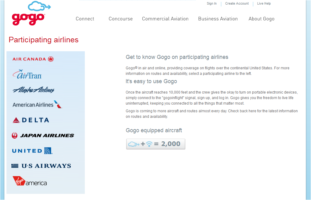 http://www.gogoair.com/gogo/cms/airlines.do