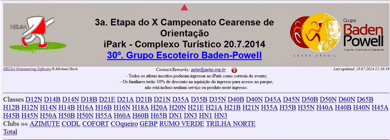 http://www.helga-o.com/start/index.php?lauf=628