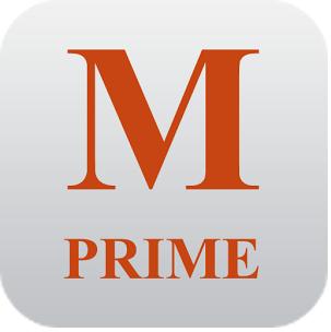 Mi Launcher Prime (MIUI) v1.1.2