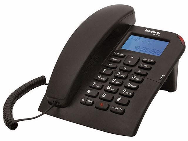 TELEFONES ÚTEIS PARA VOCÊ.