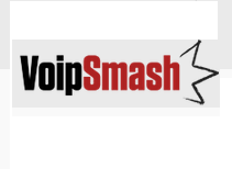 Unlimited Free Calls With Voipsmash