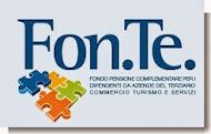 FON.TE