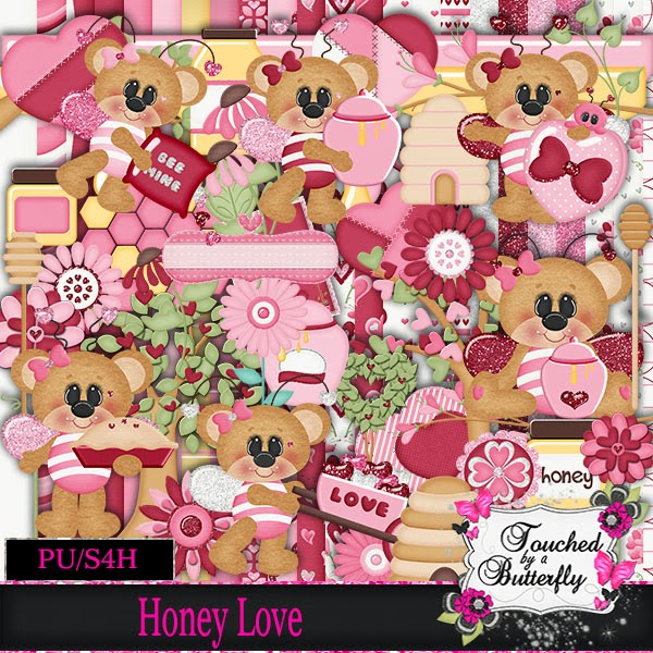http://4.bp.blogspot.com/-zK8vKdCRDdQ/UxugJEjGbbI/AAAAAAAABkw/qmVYuSJpYsY/s1600/honey+love.jpg