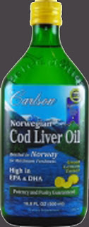 COD LIVER OIL  a part of RR's ANABOLIC PACK to increase TESTOSTERONE leves and MUSCLE BUILDING