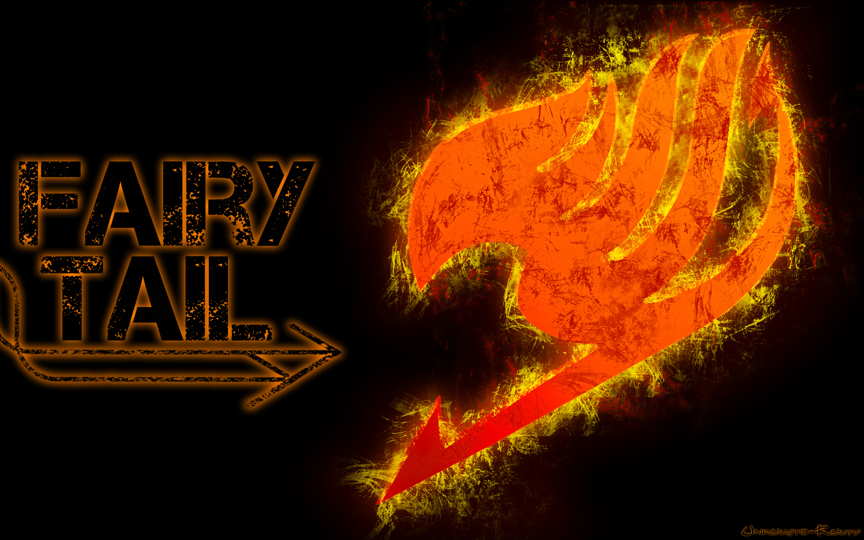 http://4.bp.blogspot.com/-zKA79zg5hgo/T0_wWlRjjuI/AAAAAAAACl8/4iazzi-Y7KY/s1600/Fairy-Tail-Logo-fairy-tail-9928326-1440-900.jpg