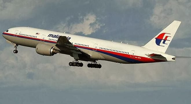 MH370 Missing, MH370, Malaysia Airlines Flight MH370 Missing, #MH370, #PrayForMH370, kuala lumpur to beijing