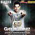 Gabriel Diniz CD - Ao Vivo Em Vieirópolis - PB 29/O7/2014