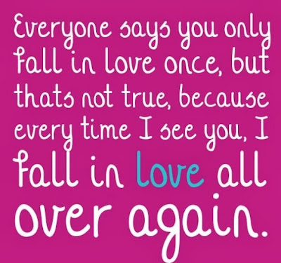Love quotes - Quotes about love