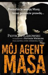 https://www.inbook.pl/p/s/827708/ksiazki/biografie/moj-agent-masa