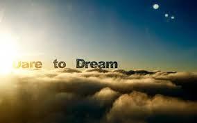 Wazifa for Seeing Future in True Dream
