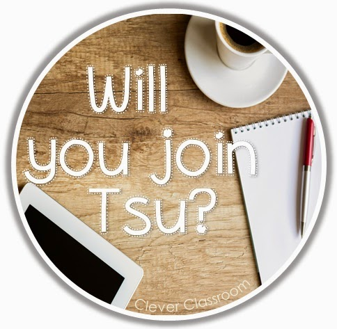 Image Tsu: how to join