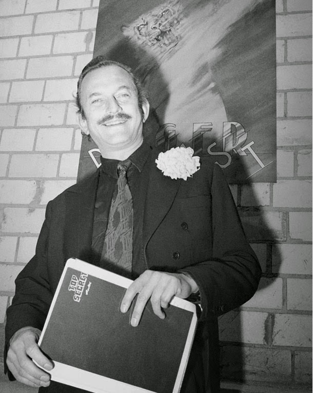 Michael Beltz