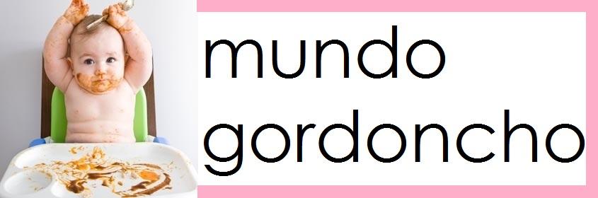 Mundo Gordoncho