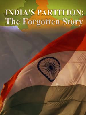 Hindistan - Pakistan Ayrılığı: Unutulan Tarih