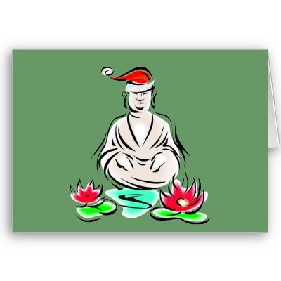 how buddhists celebrate the holiday seasonhappy holidays from the east aurora shambhala meditation group