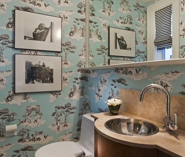 S fotos just pictures home garden get inspired for Piani casa bagno jill e jill