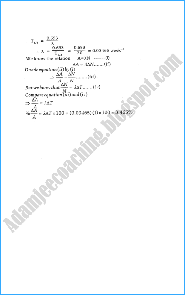 xii-physics-numericals-solve-past-year-paper-2006